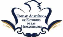 Unidad Académica de Estudios de las Humanidades